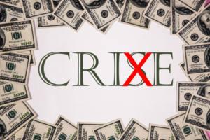 Antecipe-se para a crise econômica que está por vir